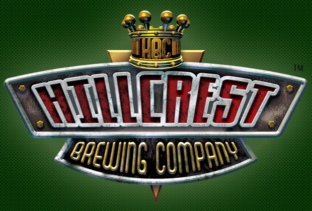 Hillcrest Brewing Company, First LGBT Brewery, Opens Next Week