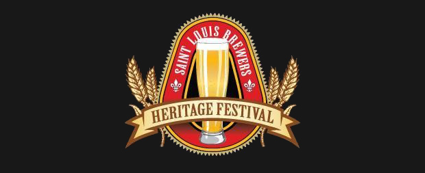 Homebrew Banned From St. Louis Beer Festival