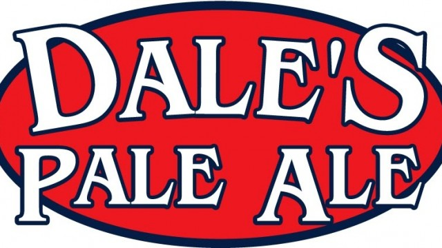 Dale's Pale Ale Celebrates 10 Year CANniversary