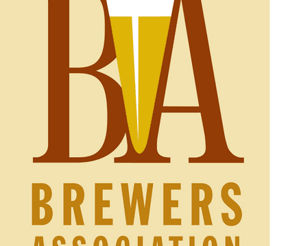 Small BREW Act Proposes Tax Changes For Craft Brewers