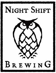 Night Shift Sours Available for Preorder