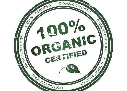 Organic brewing cheaper, easier than you might think
