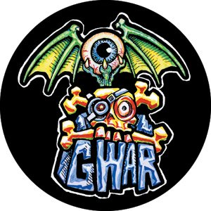 GWARBQ Brew by Cigar City – Teaser video