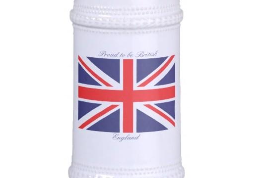 Britain's craft scene growing