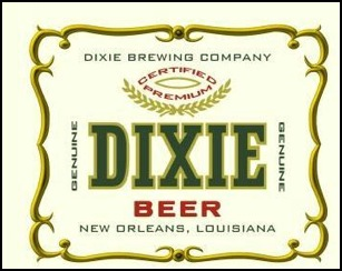 Dixie Brewing Company building likely to be torn down