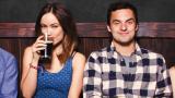 "New movie ""Drinking Buddies"" shot at Revolution Brewing Company"