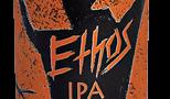 Tallgrass Ethos IPA – Beer of legend