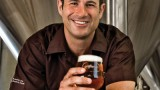 Sam Calagione of Dogfish Head on CBS This Morning