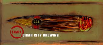 Interview with Wayne Wambles of Cigar City