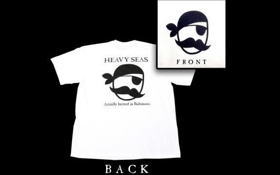 Heavy Seas calls Natty Boh a bunch of posers