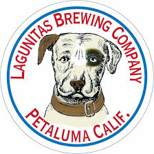 Lagunitas alleges 420-related demands from SweetWater