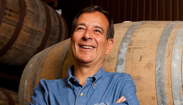 Jim Koch picks a dream 6 pack