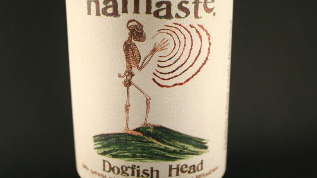 Dogfish Head piles on the low-alcohol year-round release trend