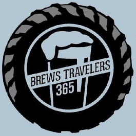 Brews Travelers