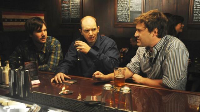 "BeerGraphs creates ""Fantasy Beer League"""