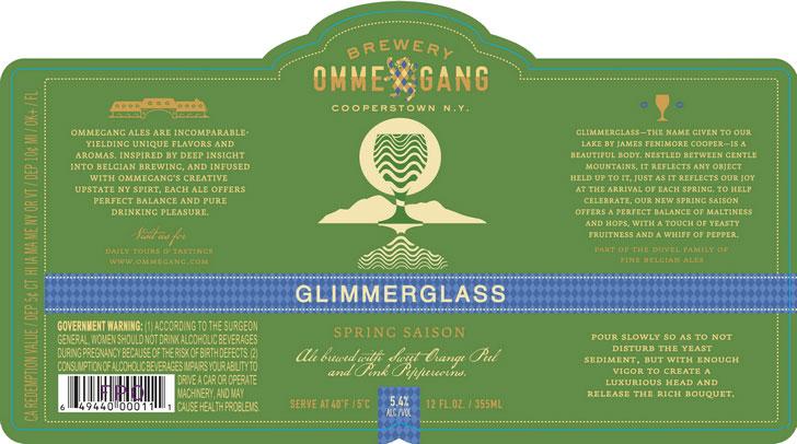 ommegang-glimmerglass