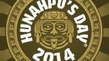 RIP Hunahpu's Day