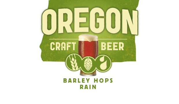 Before the glory: Oregon's humble beer origins