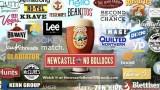 Super Bowl Beer Commercials (All of 'em!)
