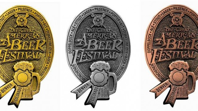 What is the real value of a beer award?