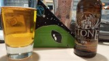First Beer of the Weekend – 4/24/2015