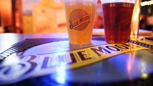 The guy suing over Blue Moon is an idiot