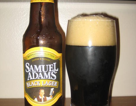 Sam Adams is bringing back one of their discontinued beers
