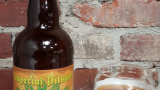 First Beer of the Weekend – 6/19/2015