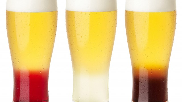 Beer Cocktails – Yay or Nay?