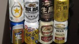 Japan's craft beer scene–whodathunkit?