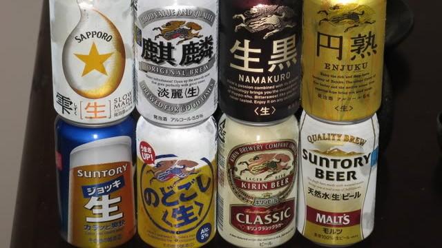 Japan's craft beer scene–whodathunkit?