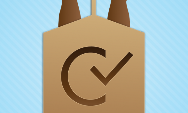 Craft Check app comes to android, helps you avoid faux-craft