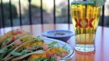 Drink well on Cinco de Mayo